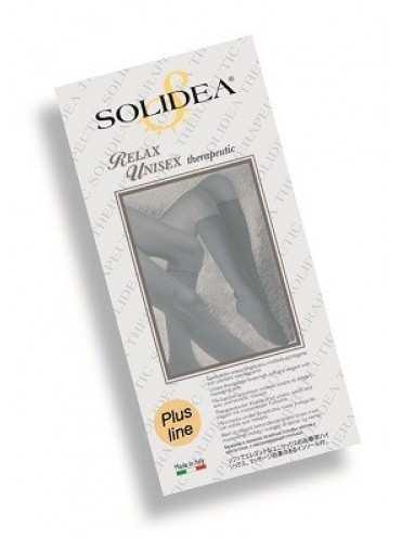 Solidea Relax Unisex Ccl.2 Plus Line