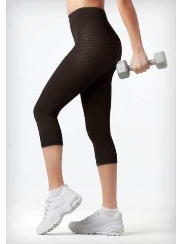 Solidea Micromassage Cellulite Fitness Class A