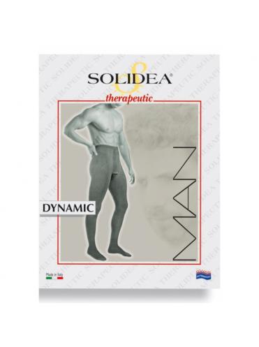 Solidea Dynamic Ccl 1