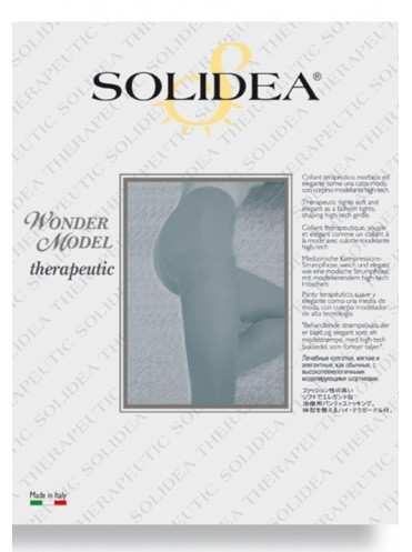 Solidea Wonder Model Ccl.1